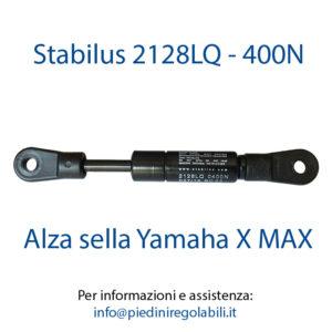 stabilus 2128lq